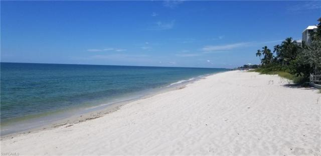 1065 Gulf Shore Blvd N #314, Naples, FL 34102 (MLS #219054015) :: Sand Dollar Group
