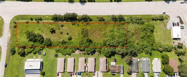 13326 Palm Beach Blvd, Fort Myers, FL 33905 (MLS #219055400) :: RE/MAX Realty Group