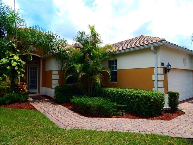 15413 Cortona Way, Naples, FL 34120 (#219056420) :: Southwest Florida R.E. Group Inc