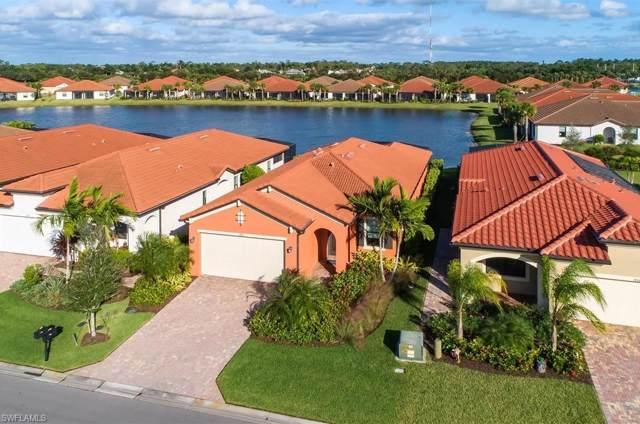 1480 Lucena Ln NE, Naples, FL 34113 (MLS #219056866) :: Sand Dollar Group