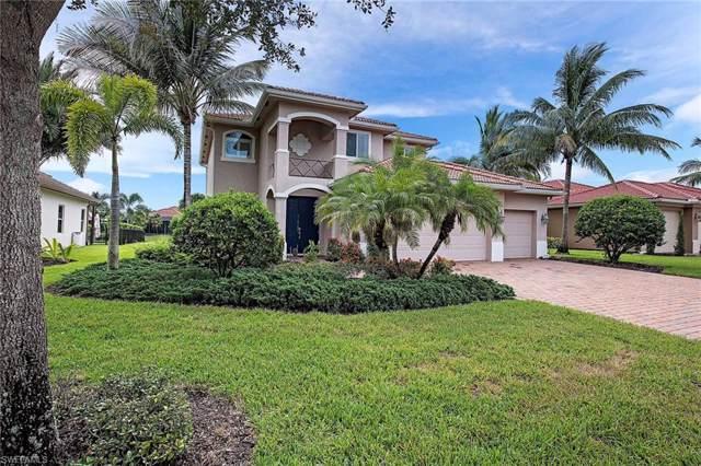 378 Saddlebrook Ln, Naples, FL 34110 (MLS #219057382) :: Clausen Properties, Inc.