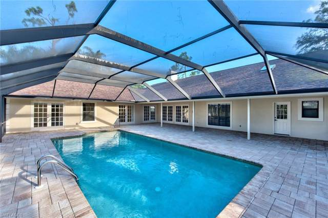 131 Edgemere Way S, Naples, FL 34105 (#219057468) :: Southwest Florida R.E. Group Inc