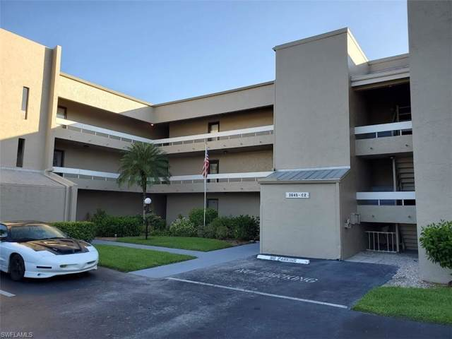 3645 Boca Ciega Dr #205, Naples, FL 34112 (#219059048) :: Southwest Florida R.E. Group Inc