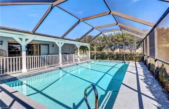 2872 50th St SW, Naples, FL 34116 (MLS #219059166) :: The Naples Beach And Homes Team/MVP Realty