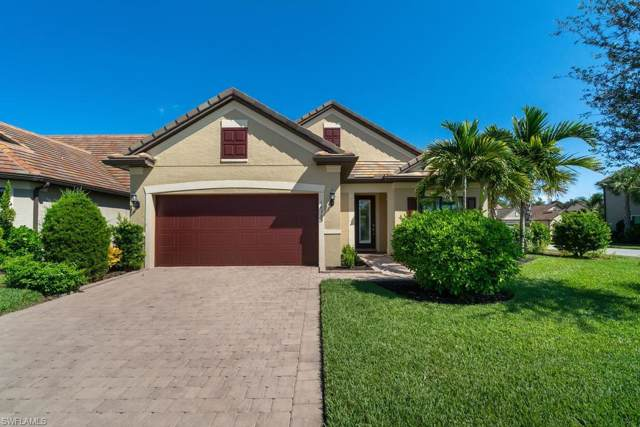 16305 Winfield Ln, Naples, FL 34110 (MLS #219059213) :: The Naples Beach And Homes Team/MVP Realty