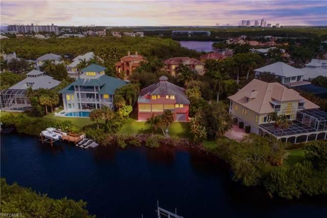 72 Southport Cv, Bonita Springs, FL 34134 (MLS #219060024) :: Kris Asquith's Diamond Coastal Group