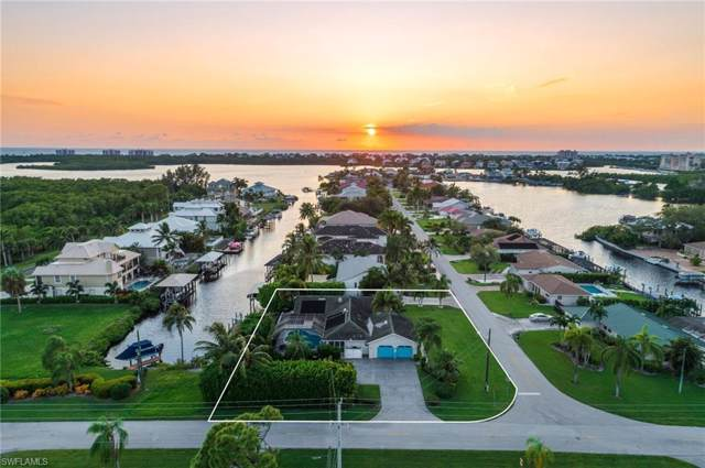 202 6th St, Bonita Springs, FL 34134 (MLS #219060313) :: Palm Paradise Real Estate
