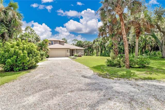 270 11th St NW, Naples, FL 34120 (MLS #219060411) :: The Naples Beach And Homes Team/MVP Realty