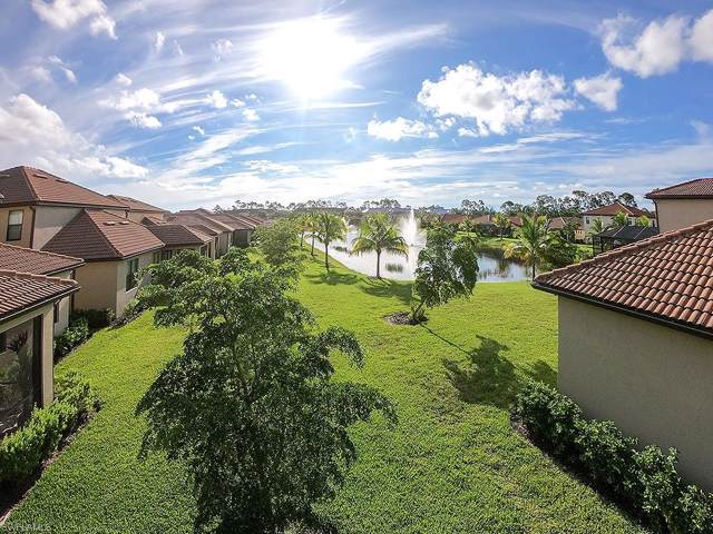 14561 Tuscany Pointe Trl, Naples, FL 34120 (#219060795) :: The Dellatorè Real Estate Group