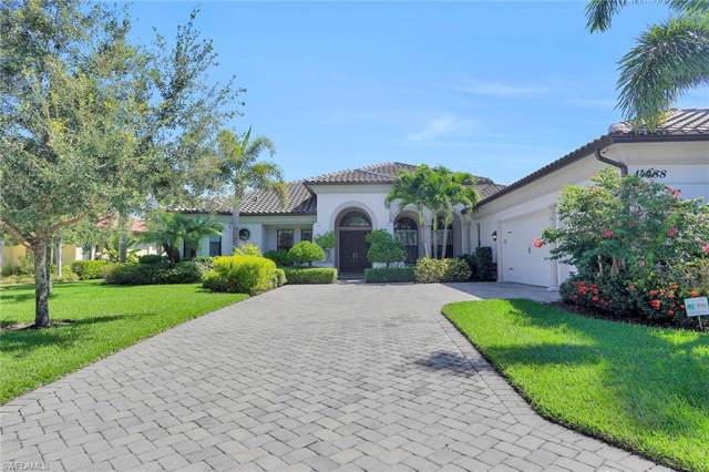 14488 Marsala Way, Naples, FL 34109 (MLS #219061014) :: Clausen Properties, Inc.