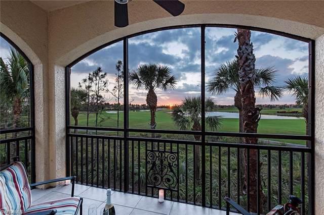 8941 Cherry Oaks Trl #201, Naples, FL 34114 (MLS #219062389) :: #1 Real Estate Services