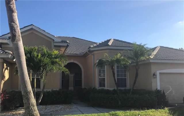 8526 Silk Oak Ln, Naples, FL 34119 (#219062456) :: Southwest Florida R.E. Group Inc