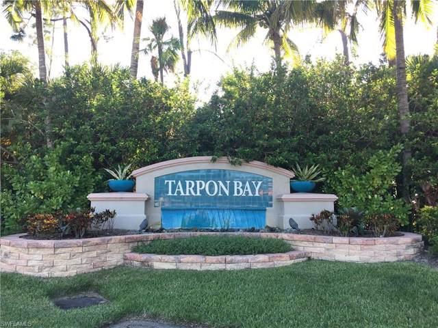 1878 Tarpon Bay Dr S 3-201, Naples, FL 34119 (#219063399) :: Southwest Florida R.E. Group Inc