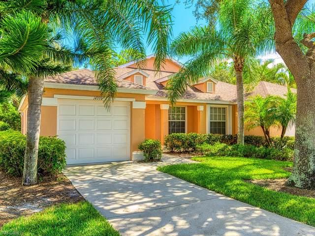 14999 Sterling Oaks Dr, Naples, FL 34110 (#219064287) :: Southwest Florida R.E. Group Inc