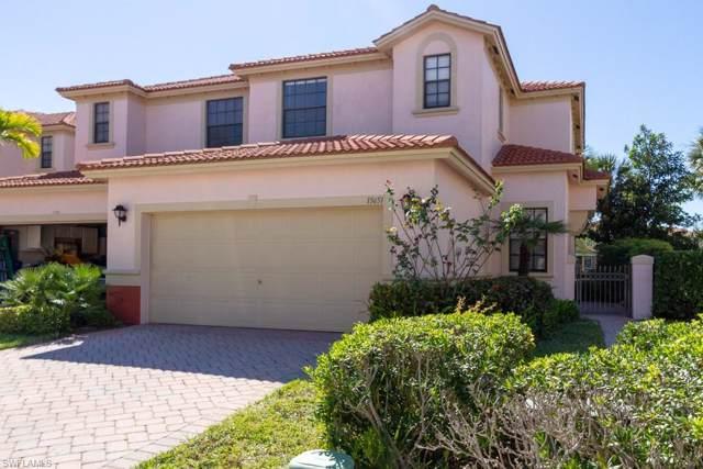 15651 Summit Place Cir, Naples, FL 34119 (MLS #219064314) :: Clausen Properties, Inc.