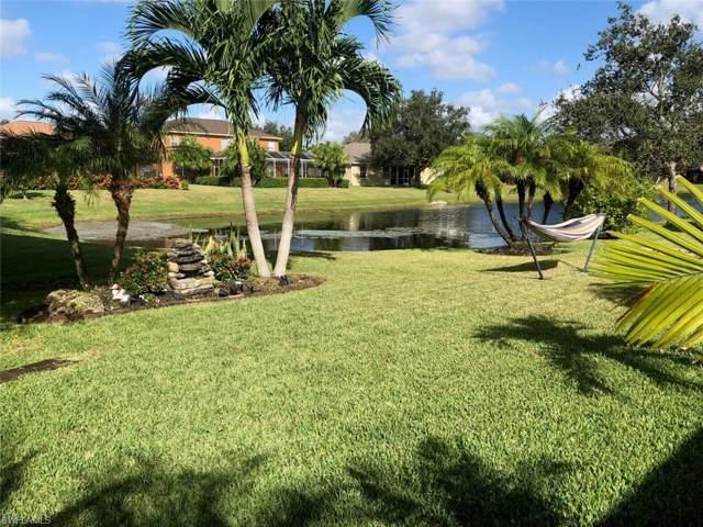 348 Sweet Bay Ln, Naples, FL 34119 (MLS #219064642) :: The Naples Beach And Homes Team/MVP Realty