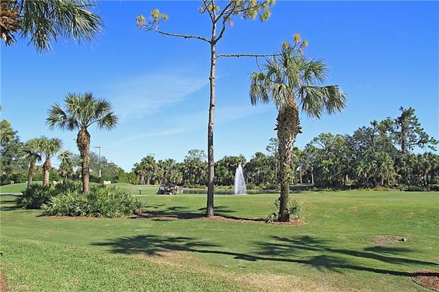 1970 Willow Bend Cir 6-203, Naples, FL 34109 (#219064876) :: Southwest Florida R.E. Group Inc