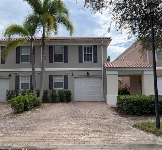 5657 Cove Cir #52, Naples, FL 34119 (#219064904) :: The Dellatorè Real Estate Group