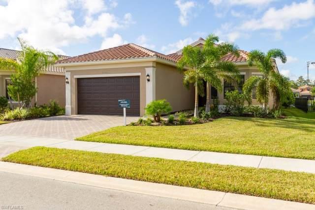 10035 Spicebush Ln, Fort Myers, FL 33913 (MLS #219064915) :: Clausen Properties, Inc.