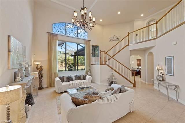 23056 Sanabria Loop, Bonita Springs, FL 34135 (MLS #219065034) :: Clausen Properties, Inc.