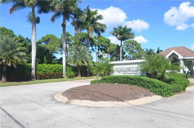 26370 Sunderland Dr #4103, Bonita Springs, FL 34135 (#219065347) :: Southwest Florida R.E. Group Inc