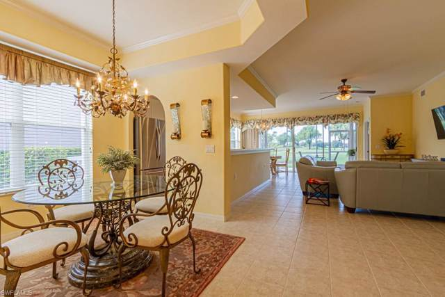 1945 Crestview Way #166, Naples, FL 34119 (#219065554) :: Jason Schiering, PA