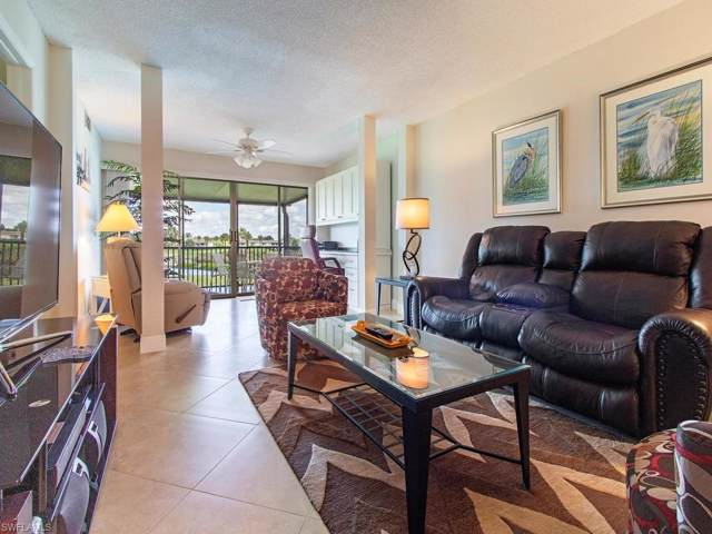 173 Penny Ln #3146, Naples, FL 34112 (MLS #219066847) :: The Naples Beach And Homes Team/MVP Realty