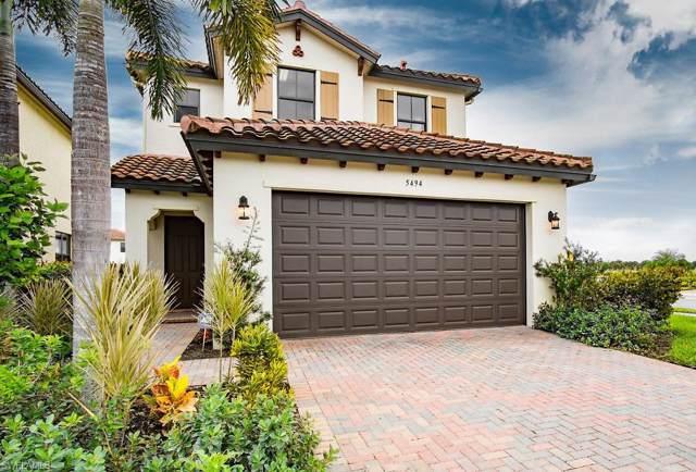 5494 Ferris Ave, AVE MARIA, FL 34142 (#219067075) :: Caine Premier Properties