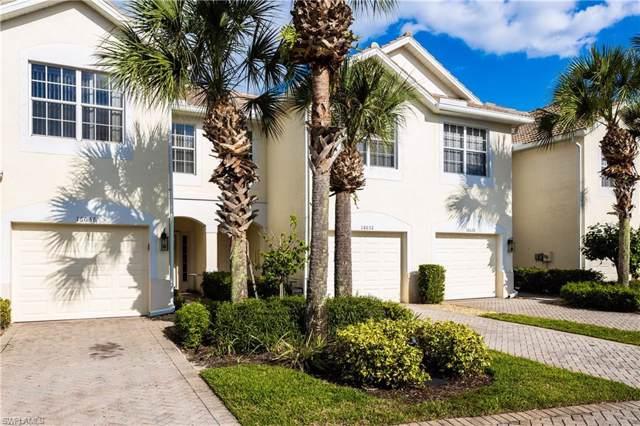 16036 Caldera Ln #5, Naples, FL 34110 (#219067182) :: The Dellatorè Real Estate Group
