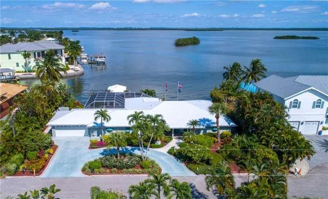 55 Fairview Blvd, Fort Myers Beach, FL 33931 (MLS #219067500) :: Clausen Properties, Inc.