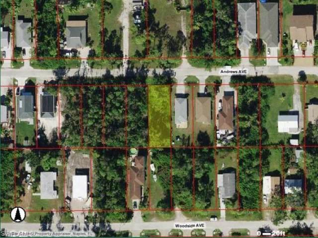 3136 Andrews Ave, Naples, FL 34112 (#219067792) :: Southwest Florida R.E. Group Inc