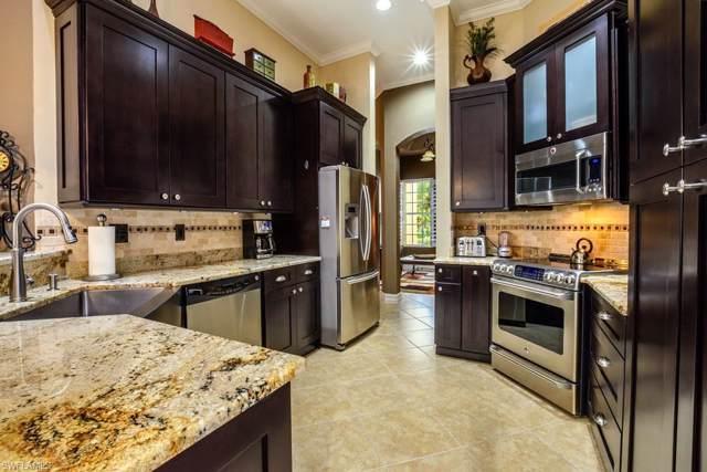 20276 Foxworth Cir, Estero, FL 33928 (MLS #219067853) :: #1 Real Estate Services