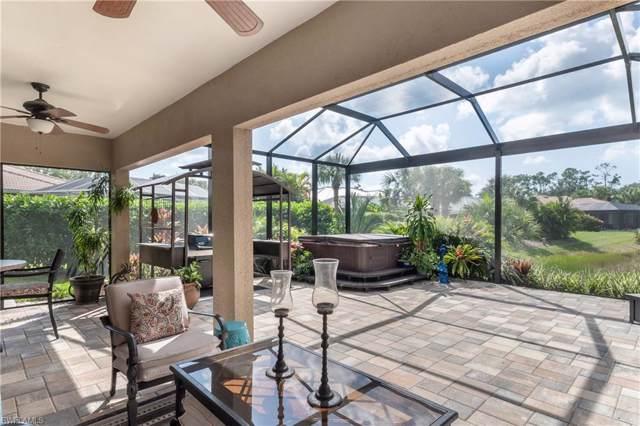 4023 Recreation Ln, Naples, FL 34116 (MLS #219067904) :: Clausen Properties, Inc.