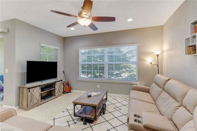 8560 Evernia Ct #204, Estero, FL 34135 (MLS #219068390) :: Clausen Properties, Inc.