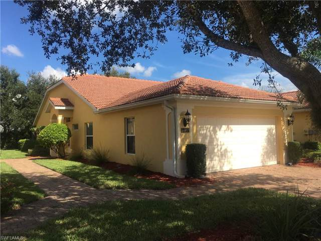 14957 Toscana Way, Naples, FL 34120 (#219068539) :: Southwest Florida R.E. Group Inc