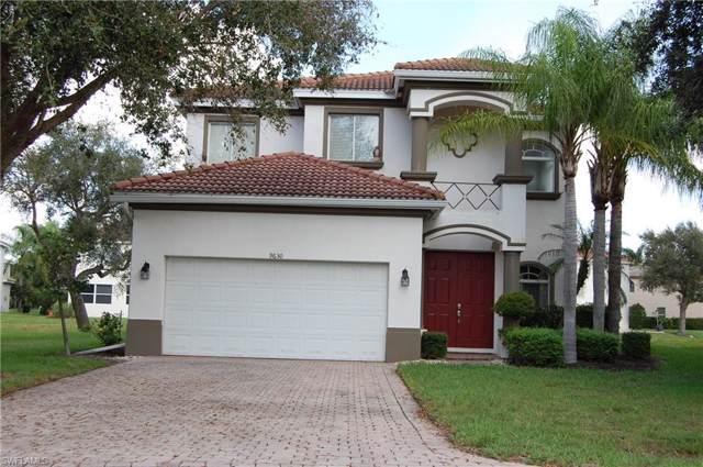 9630 Springlake Cir, Estero, FL 33928 (#219069036) :: Caine Premier Properties