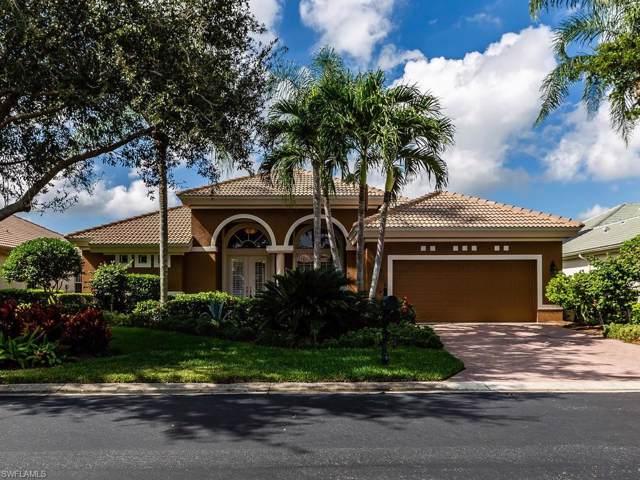 20100 Buttermere Ct, Estero, FL 33928 (#219069154) :: Southwest Florida R.E. Group Inc