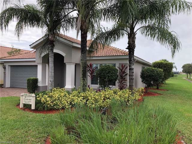 4102 Ogden St, AVE MARIA, FL 34142 (MLS #219069346) :: RE/MAX Realty Group