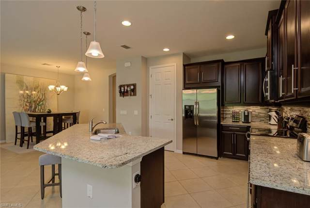 11115 St Roman Way, Bonita Springs, FL 34135 (#219069582) :: Southwest Florida R.E. Group Inc