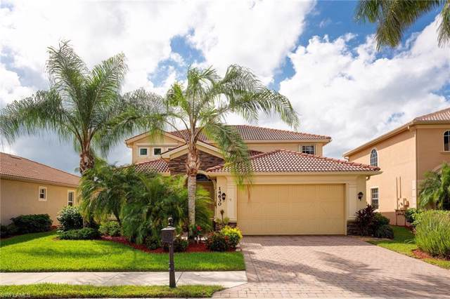 14630 Fern Lake Ct, Naples, FL 34114 (#219069727) :: Southwest Florida R.E. Group Inc