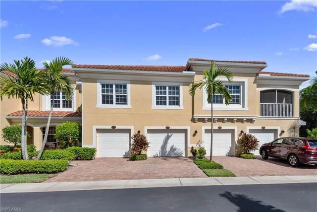 23600 Alamanda Dr #204, Estero, FL 34135 (#219069766) :: The Dellatorè Real Estate Group