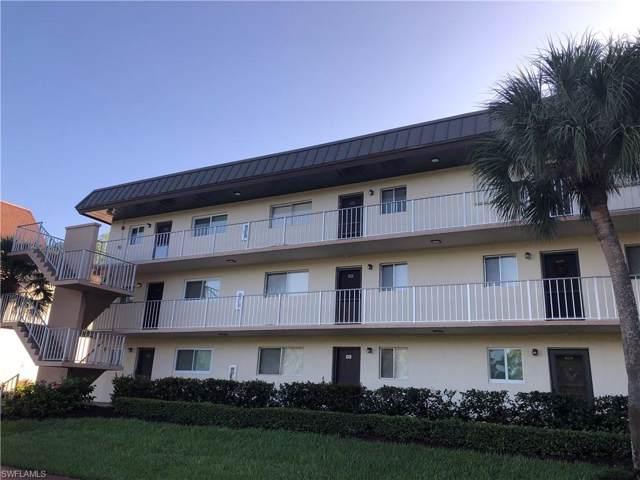 1004 Manatee Rd H-201, Naples, FL 34114 (MLS #219070400) :: Clausen Properties, Inc.