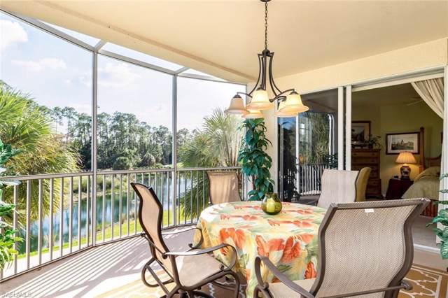4884 Hampshire Ct #101, Naples, FL 34112 (MLS #219070583) :: Clausen Properties, Inc.