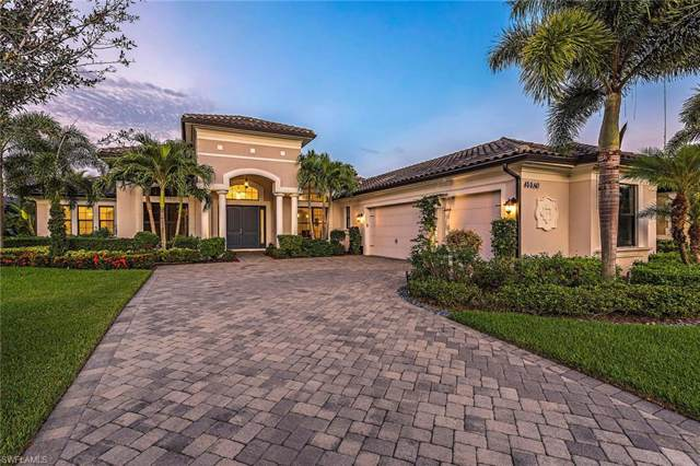 14480 Marsala Way, Naples, FL 34109 (MLS #219070929) :: Clausen Properties, Inc.