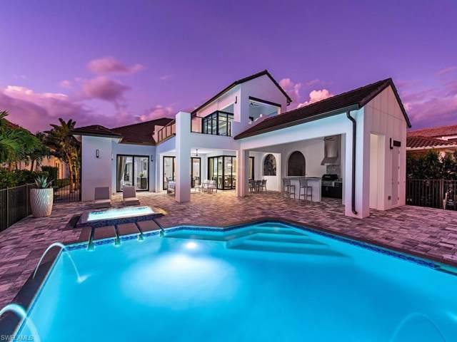 16868 Brightling Way, Naples, FL 34110 (#219071491) :: The Dellatorè Real Estate Group