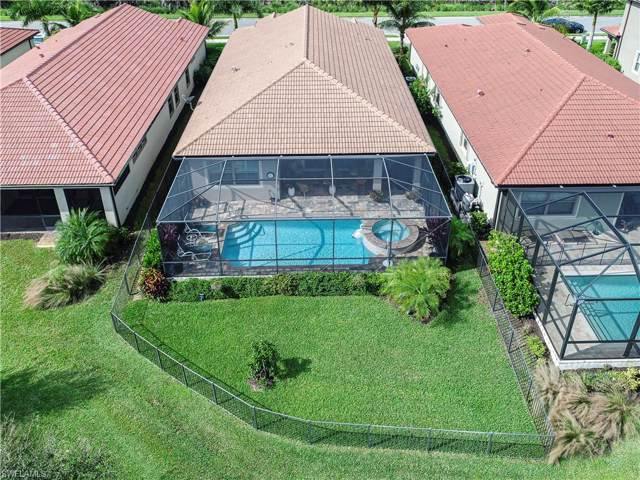 16250 Aberdeen Way, Naples, FL 34110 (MLS #219071931) :: Clausen Properties, Inc.