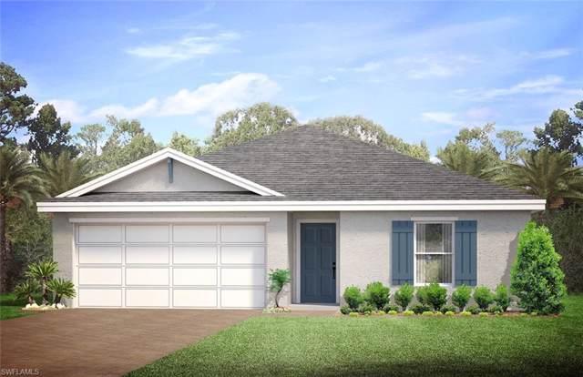 738 Hadley Place West, Naples, FL 34104 (MLS #219072050) :: Clausen Properties, Inc.