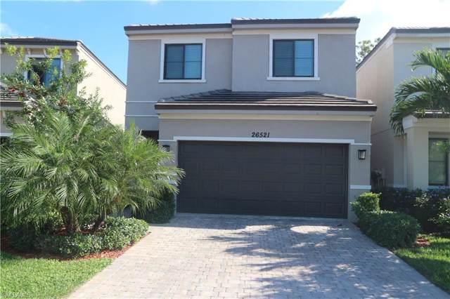 26521 Bonita Fairways Blvd, Bonita Springs, FL 34135 (MLS #219072403) :: Kris Asquith's Diamond Coastal Group