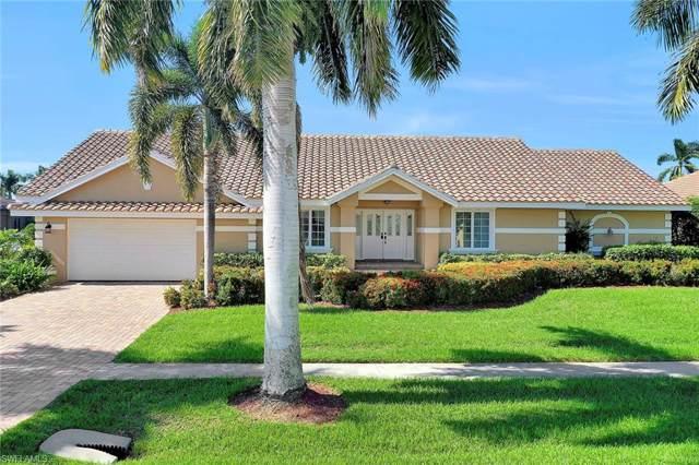 212 Windbrook Ct, Marco Island, FL 34145 (MLS #219072427) :: Clausen Properties, Inc.