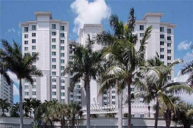 295 Grande Way #2, Naples, FL 34110 (#219072689) :: Southwest Florida R.E. Group Inc